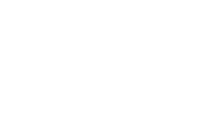 RTP ROOFING COMPANY IN DENVER